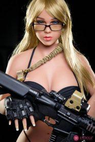 ESDOLL-FBI-165cm-silicone-sexy-dolls_0001