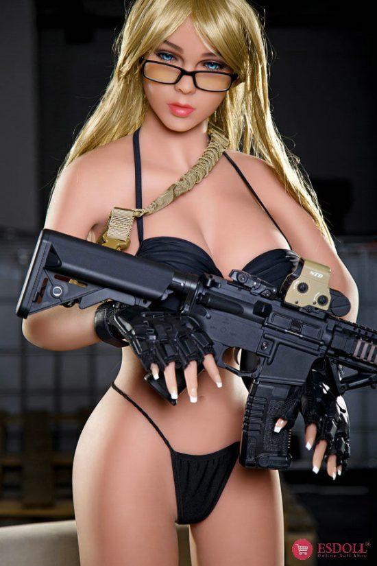 ESDOLL-FBI-165cm-silicone-sexy-dolls_0002