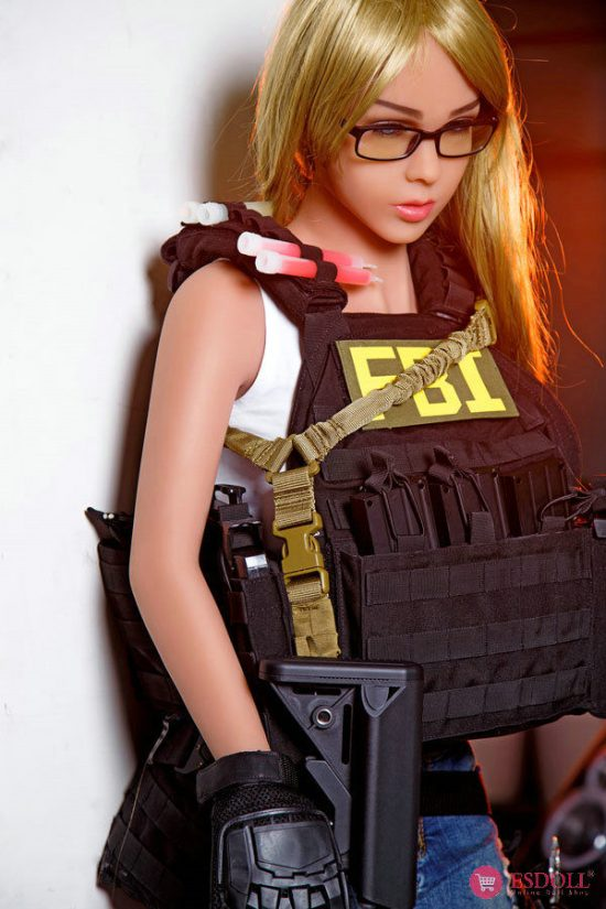 ESDOLL-FBI-165cm-silicone-sexy-dolls_0005