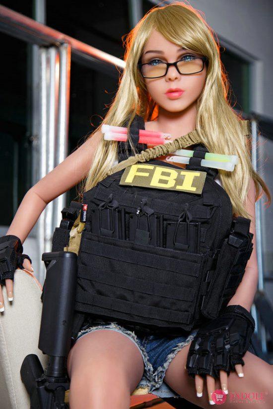 ESDOLL-FBI-165cm-silicone-sexy-dolls_0006