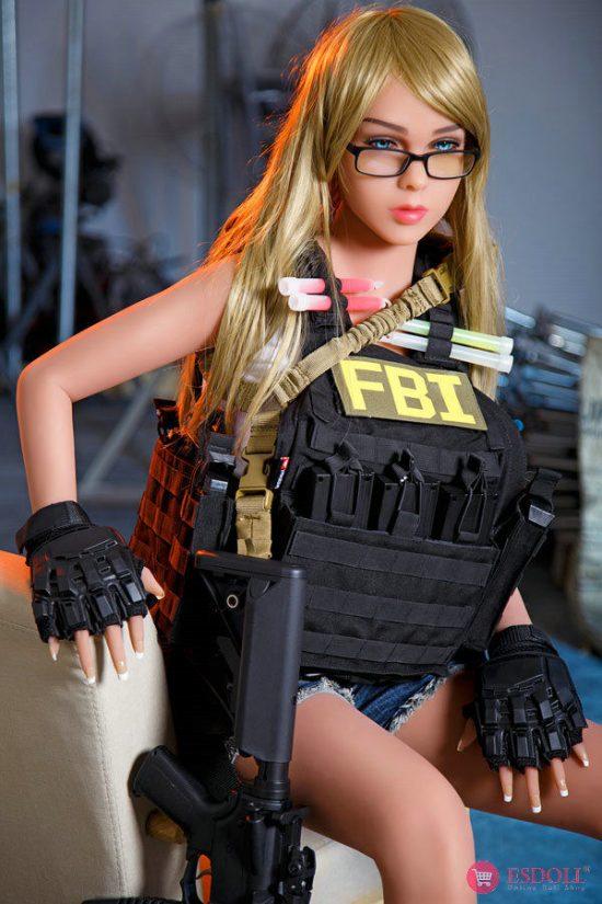 ESDOLL-FBI-165cm-silicone-sexy-dolls_0007