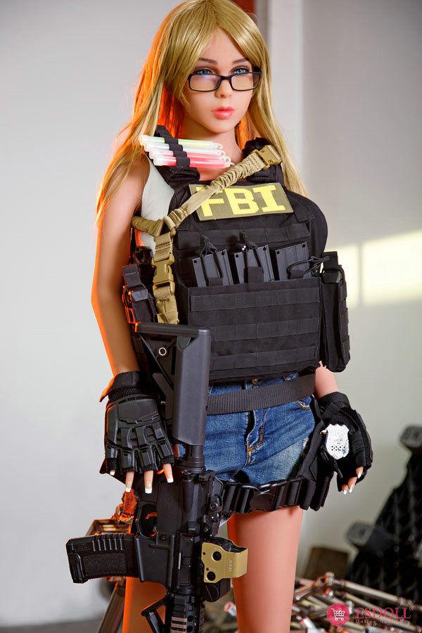 ESDOLL-FBI-165cm-silicone-sexy-dolls_0008