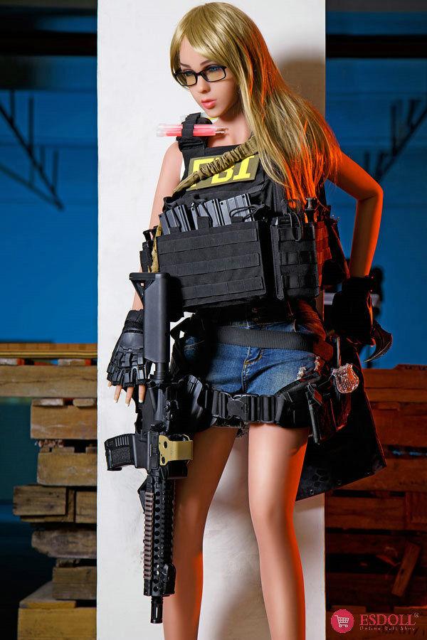 ESDOLL-FBI-165cm-silicone-sexy-dolls_0009