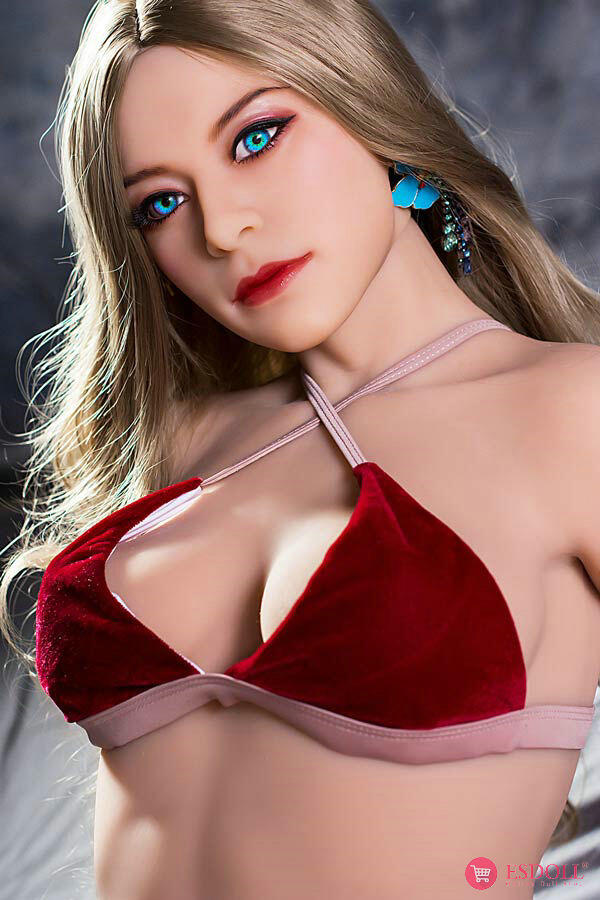 ESDOLL-High-Quality-160cm-Sex-Doll_0004