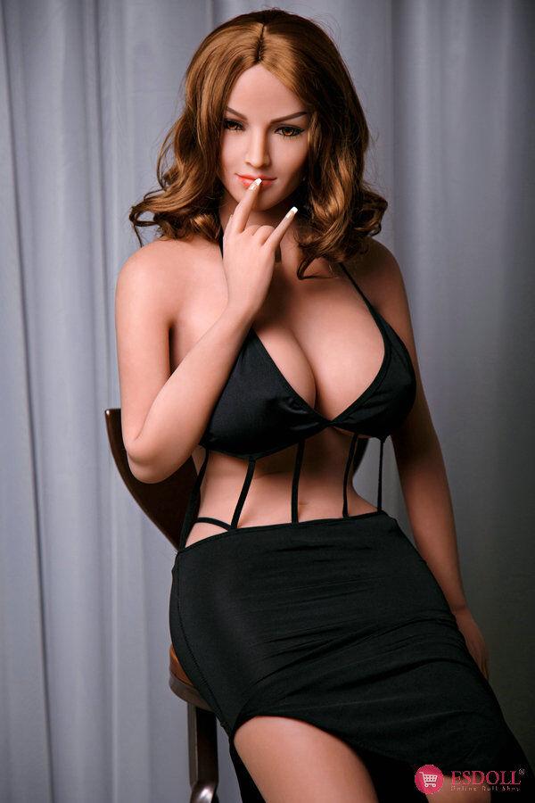 ESDOLL-sexy-big-boobs-sex-dolls-165cm