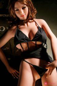 ESDOLL-sexy-big-boobs-sex-dolls-165cm_0001