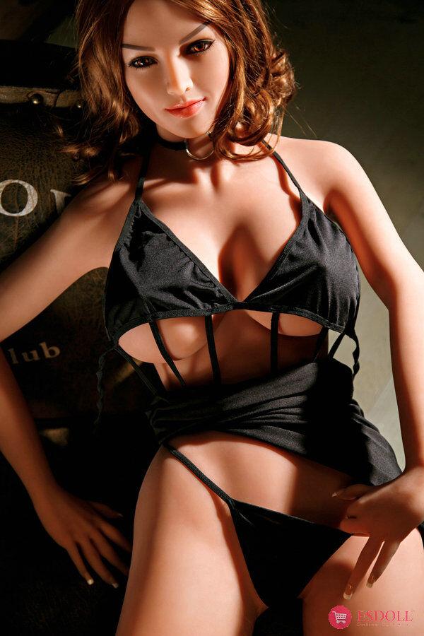 ESDOLL-sexy-big-boobs-sex-dolls-165cm_0002