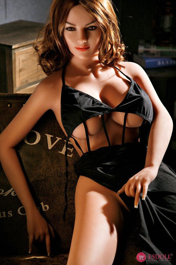 ESDOLL-sexy-big-boobs-sex-dolls-165cm_0003