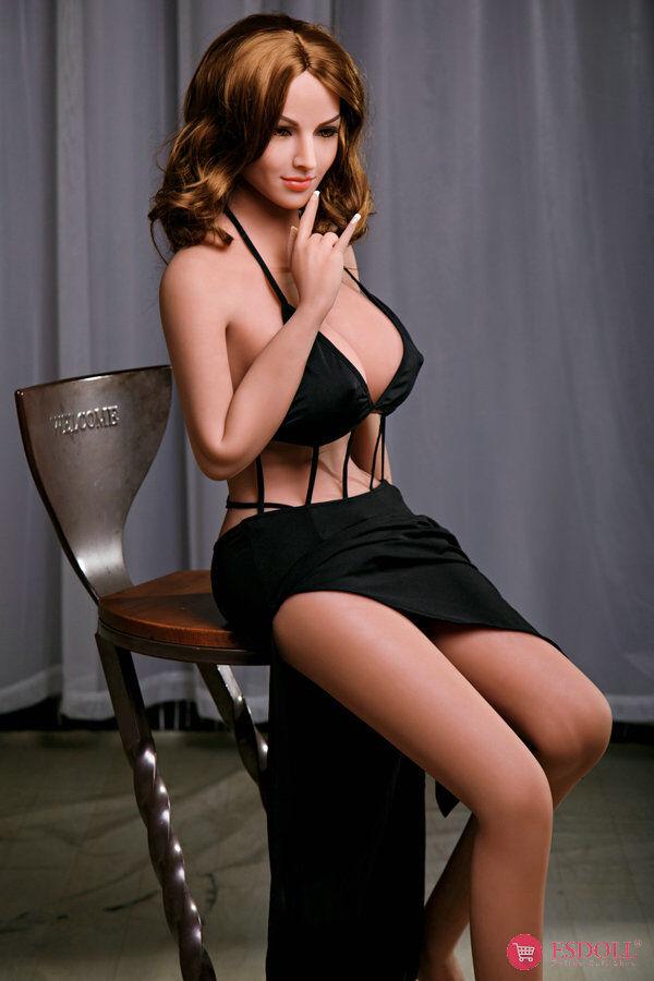 ESDOLL-sexy-big-boobs-sex-dolls-165cm_0009