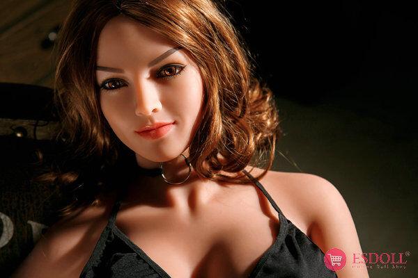 ESDOLL-sexy-big-boobs-sex-dolls-165cm_0010