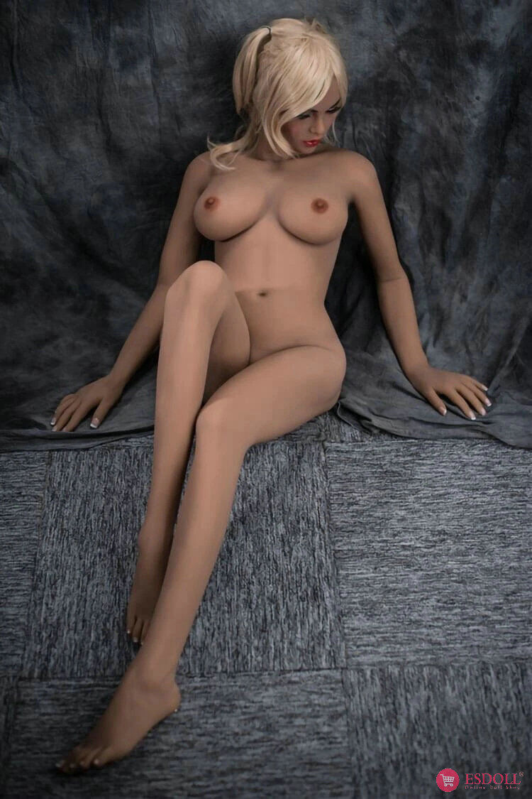 158cm 5.18ft Sex Doll C Cup_0007