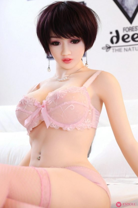 ESDOLL-158cm-D-Cup-Sex-Doll_0008