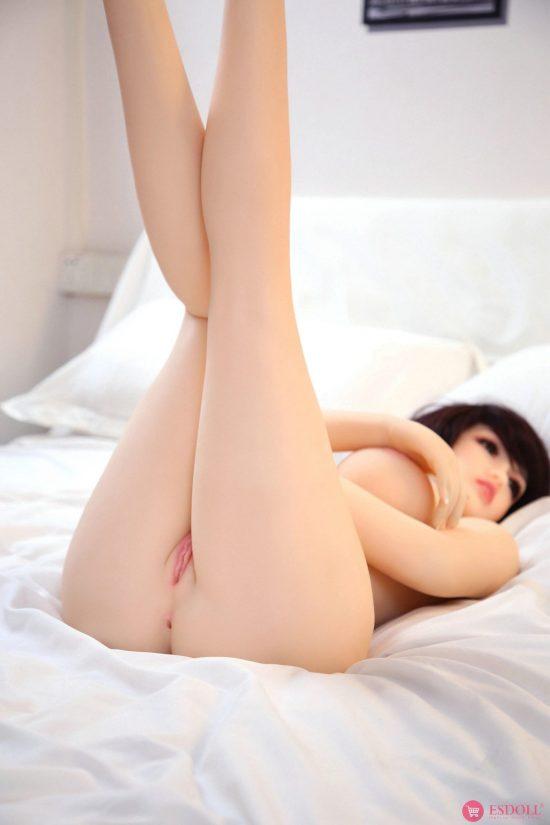 ESDOLL-158cm-D-Cup-Sex-Doll_0015
