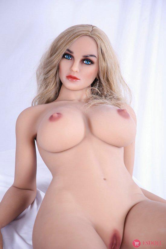 ESDOLL-161cm-Beauty-Sex-Doll_0007