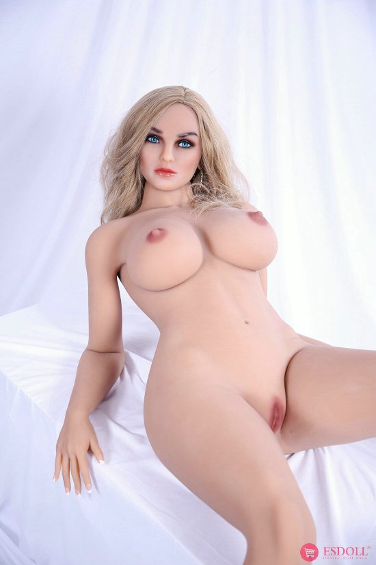 ESDOLL-161cm-Beauty-Sex-Doll_0008