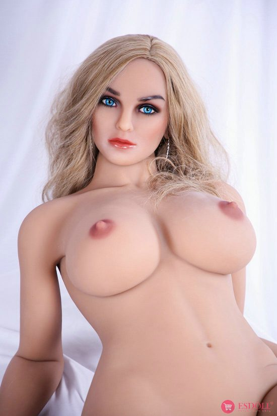 ESDOLL-161cm-Beauty-Sex-Doll_0010