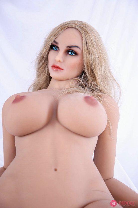 ESDOLL-161cm-Beauty-Sex-Doll_0012