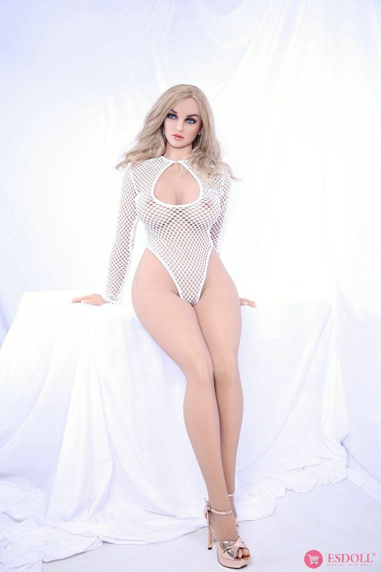 ESDOLL-161cm-Beauty-Sex-Doll_0018