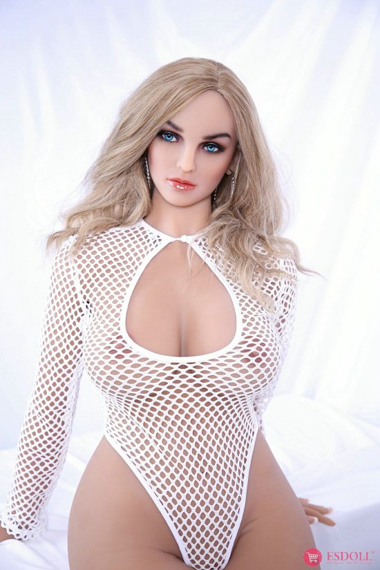 ESDOLL-161cm-Beauty-Sex-Doll_0019