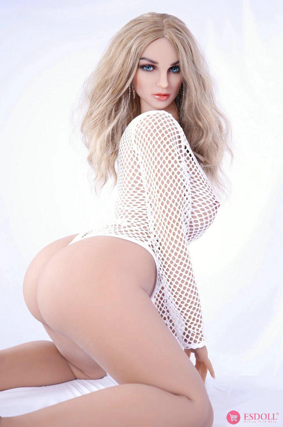 ESDOLL-161cm-Beauty-Sex-Doll_0021