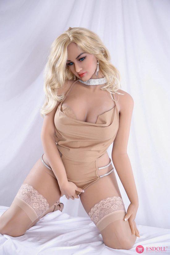 ESDOLL-161cm-Curvy-Love-Doll_0014