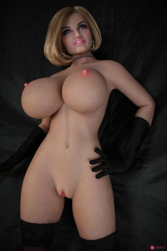 ESDOLL-165cm-5.41ft-Lifelike-Sex-Doll_0003