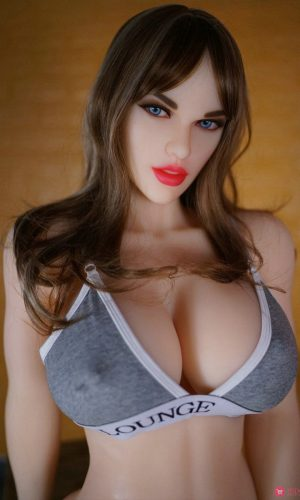 ESDOLL-165cm-Sex-Doll-Big-Breasts