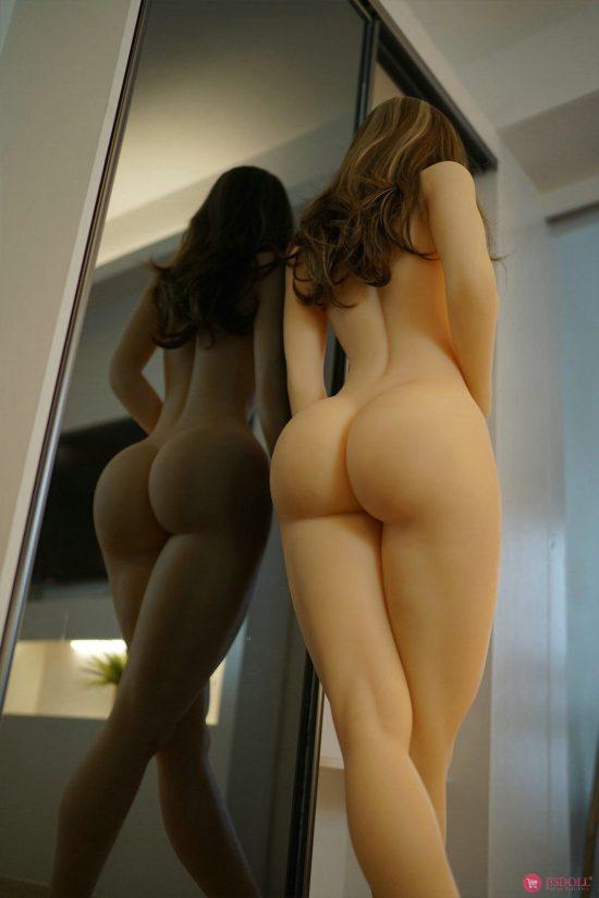 ESDOLL-165cm-Sex-Doll-Big-Breasts_0010