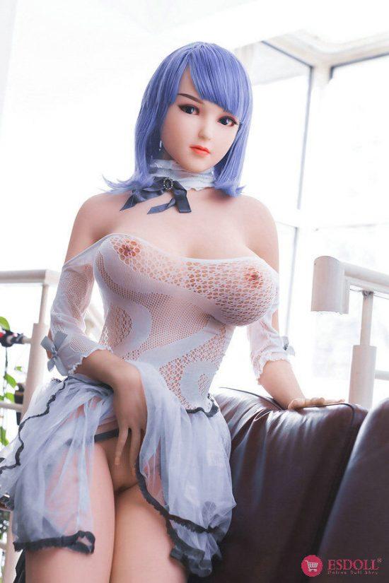 ESDOLL-165cm-sexy-silicone-adult-love-dolls (4)