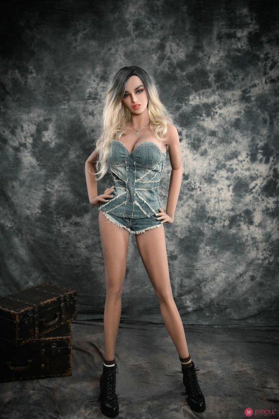 ESDOLL-168m-Fitness-Sex-Doll_0008