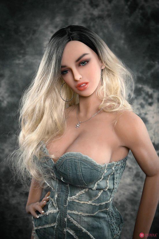 ESDOLL-168m-Fitness-Sex-Doll_0009