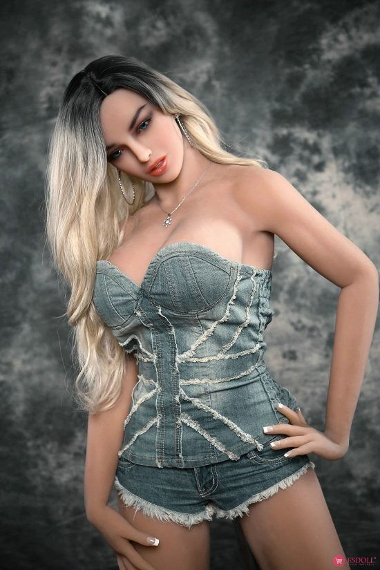 ESDOLL-168m-Fitness-Sex-Doll_0011