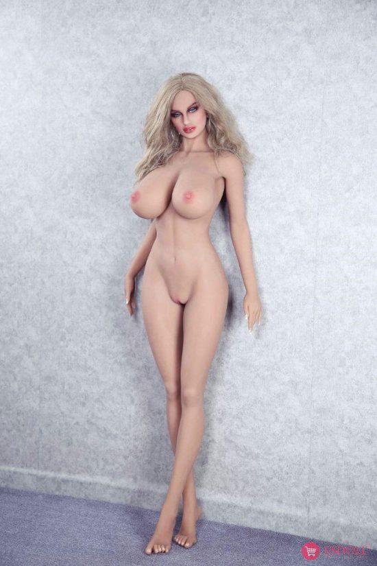 ESDOLL-170CM-Real-Sex-Doll (1)_1