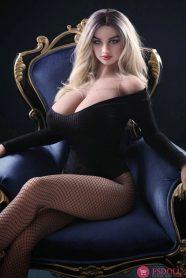 ESDOLL-170cm-Mega-Boobs-Sex-Doll
