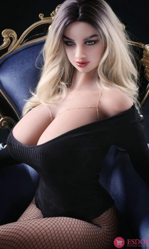 ESDOLL-170cm-Mega-Boobs-Sex-Doll_0001