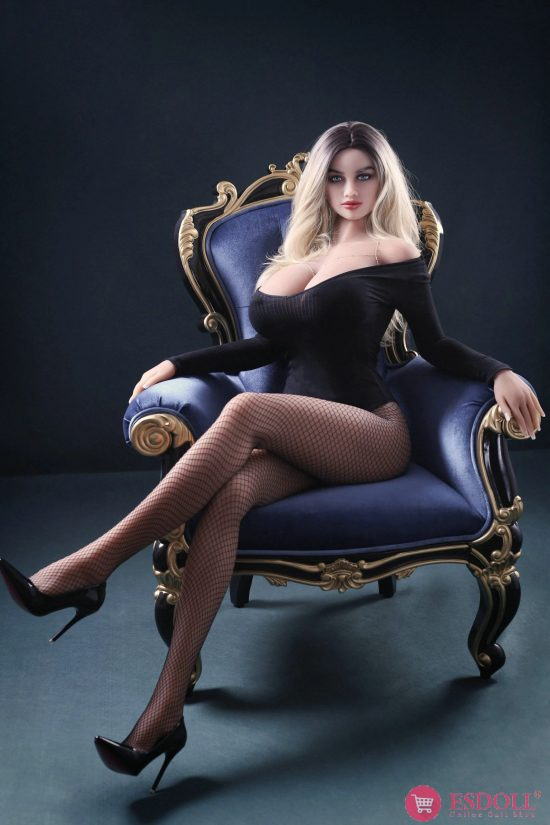 ESDOLL-170cm-Mega-Boobs-Sex-Doll_0002