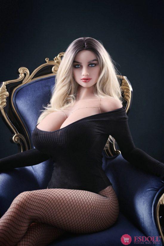 ESDOLL-170cm-Mega-Boobs-Sex-Doll_0003