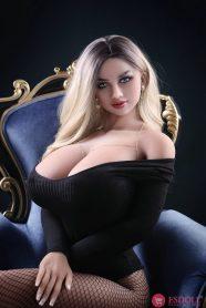 ESDOLL-170cm-Mega-Boobs-Sex-Doll_0004