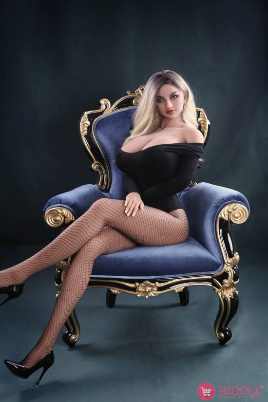 ESDOLL-170cm-Mega-Boobs-Sex-Doll_0005