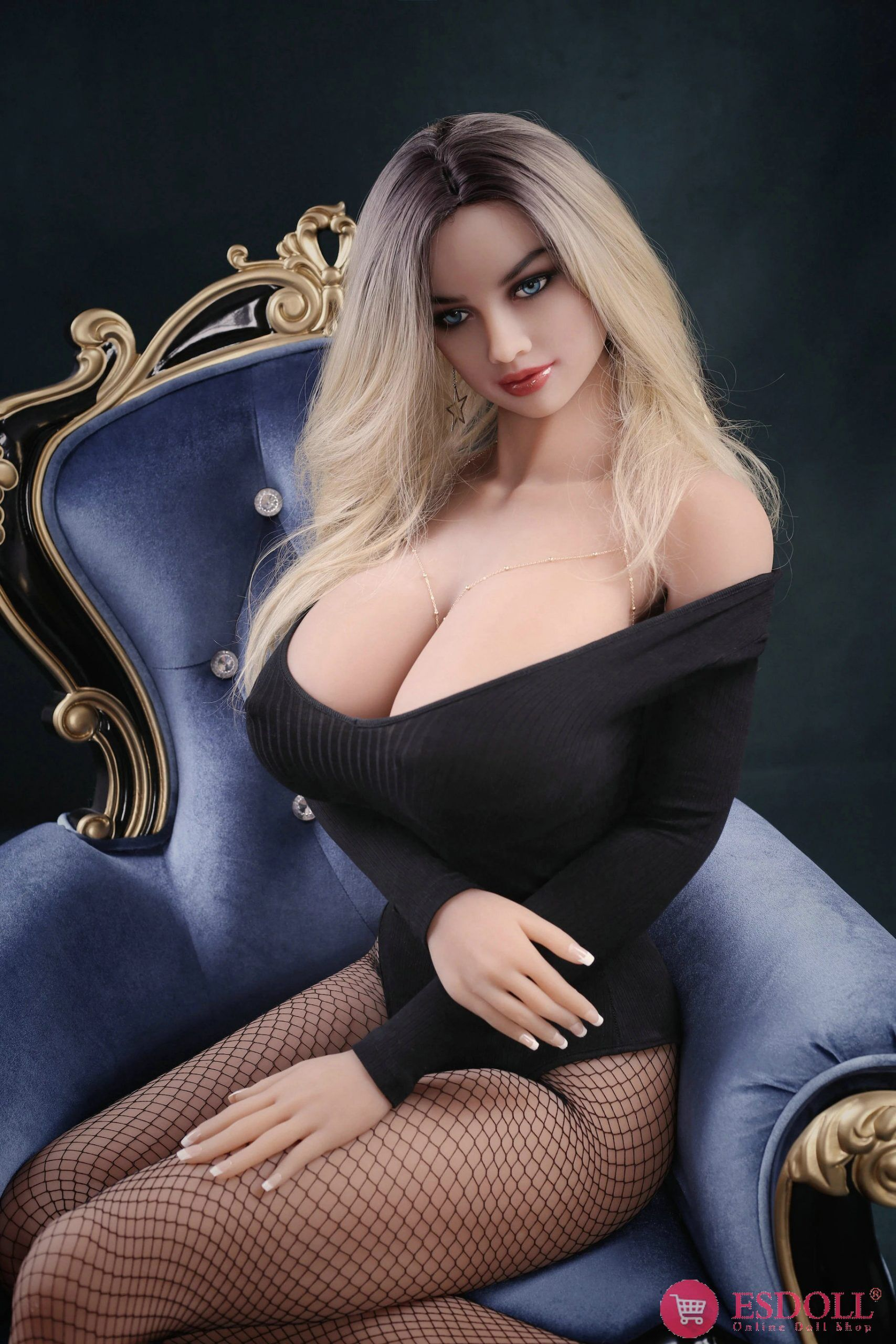 ESDOLL-170cm-Mega-Boobs-Sex-Doll_0007