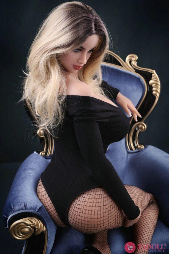 ESDOLL-170cm-Mega-Boobs-Sex-Doll_0009