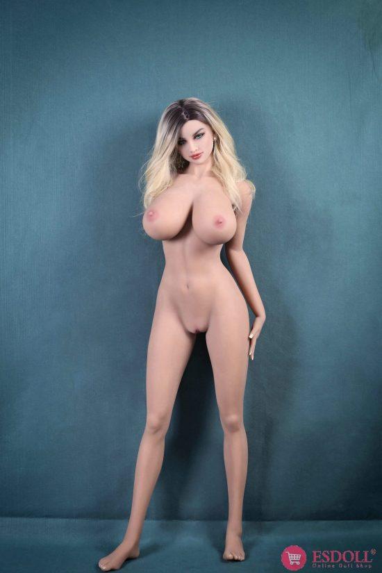 ESDOLL-170cm-Mega-Boobs-Sex-Doll_0018