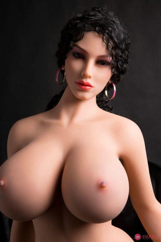 ESDOLL-Real-170cm-Sex-Dolls (1)
