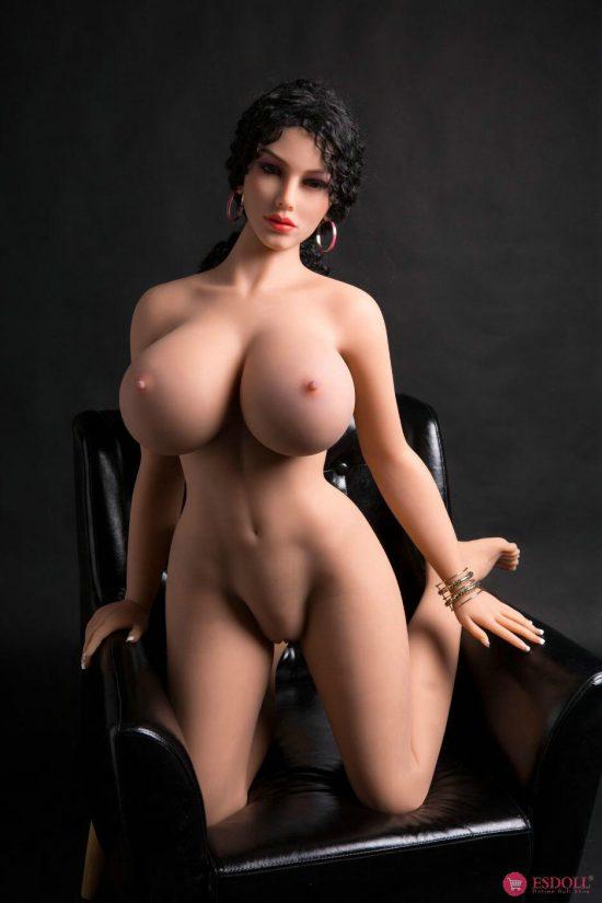 ESDOLL-Real-170cm-Sex-Dolls (10)