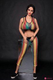 ESDOLL-Real-170cm-Sex-Dolls (2)