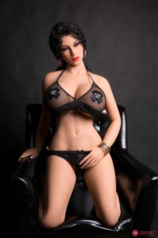 ESDOLL-Real-170cm-Sex-Dolls (4)
