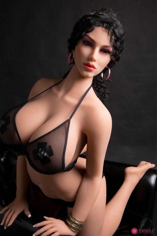 ESDOLL-Real-170cm-Sex-Dolls (5)
