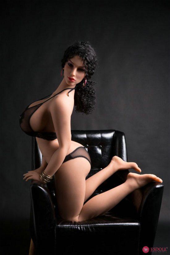 ESDOLL-Real-170cm-Sex-Dolls (7)