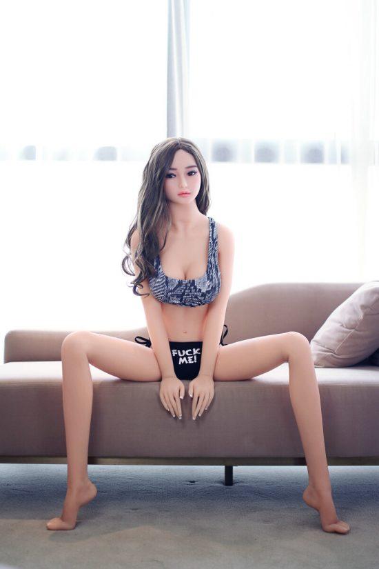 168cm-EDA-Sex-Doll-2