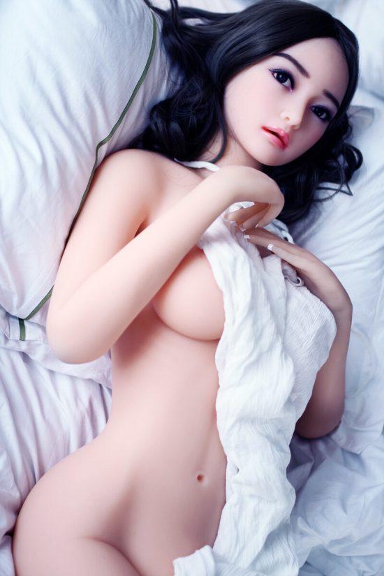 168cm-EDA-Sex-Doll-6
